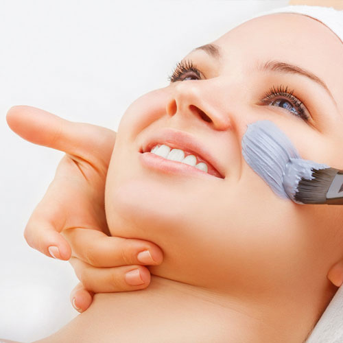 Skin Care Gainesville Fl
